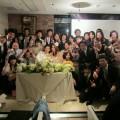 オカピー結婚式 二次会余興ムービー