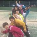 【募集】パコーンカップ・秋 2016