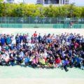 ٩(๑❛ᴗ❛๑)۶【募集】11/22(日)パコーンカップ・秋 2020