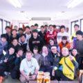 ٩(๑❛ᴗ❛๑)۶【募集】10/31(日)パコーンカップ・秋 2021